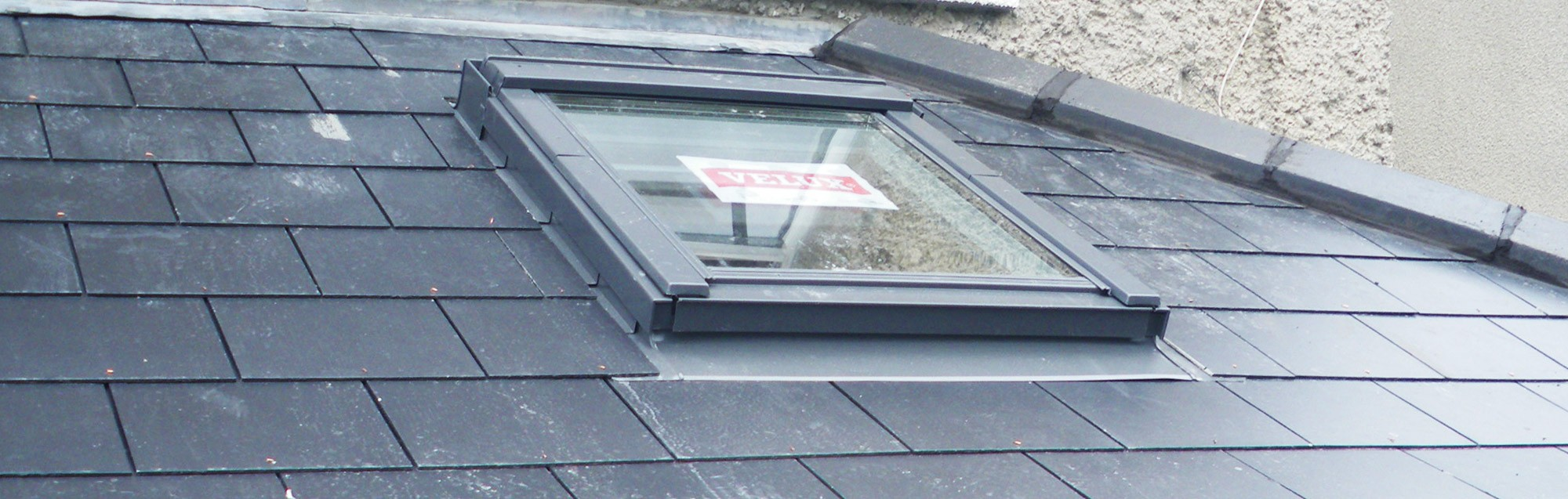 Velux window installation Kingston upon Thames